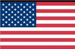 eeuu-flag-150x99