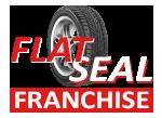 franchise-flatseal-logo-150x109
